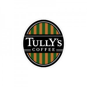 Tully's (6)