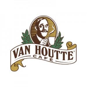 Van Houtte (30)