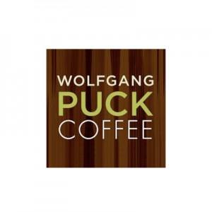 Wolfgang Puck (8)