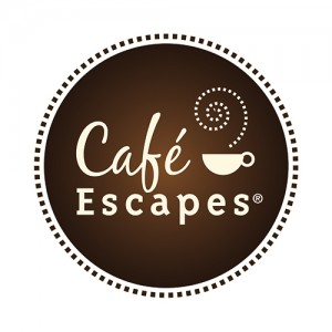 Café Escapes (6)