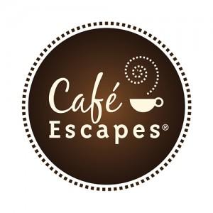 Café Escapes (4)