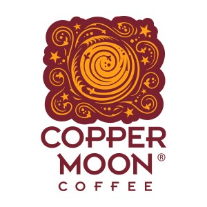 Copper Moon Specialty