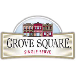 Grove Square (9)