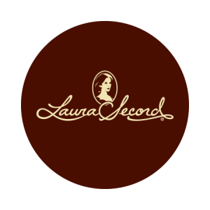 Laura Secord (2)