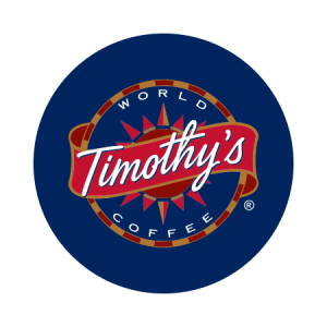 Timothy's Specialty (4)