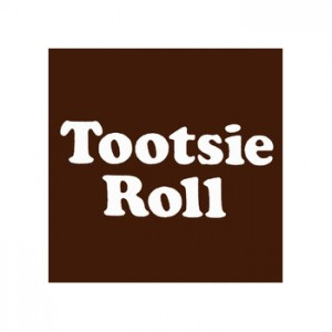 Tootsie / Junior Mint (5)