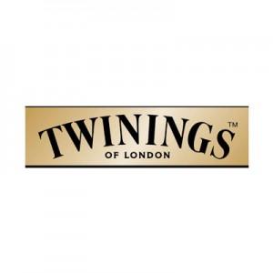 Twinings (10)